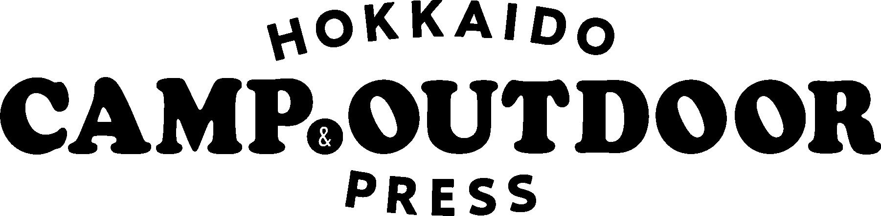 北海道オートキャンプ協会